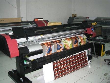 tarpaulin_printing_business