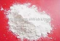 White Pigment Powder Titanium Dioxide Producer