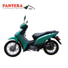 Mature technology best selling Chinese cheap gas moped Cheap Racing Motorcycle
