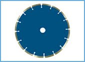 Angle Grinder Blade Pluto