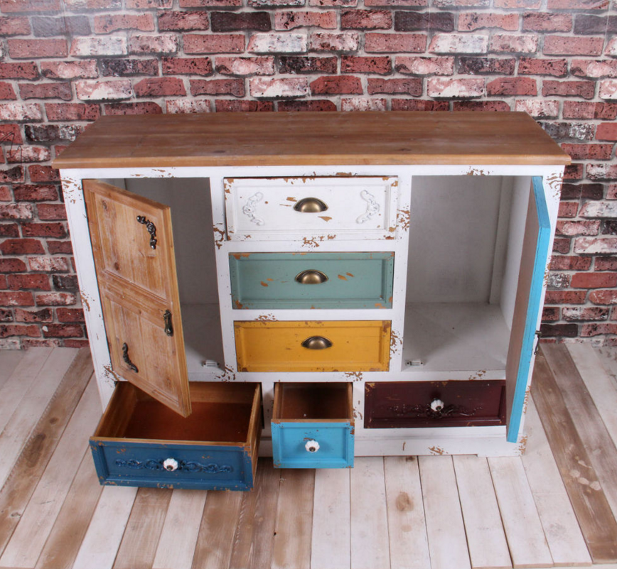 antieke meubelen, woonkamer kasthouten kastenproductid, Meubels Ideeën