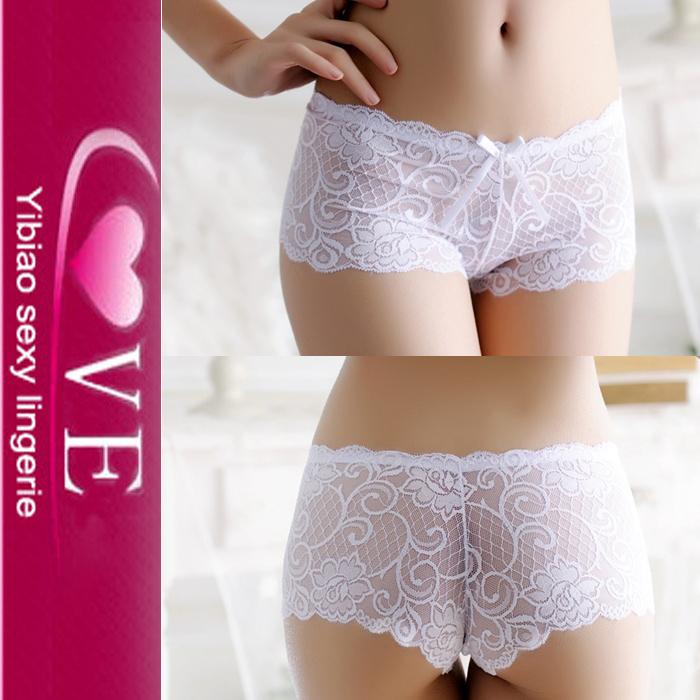 bb223e6835a0 Hot Sexy Transparent Lace Panties Sexy Women Night Panty Sexy Underwear