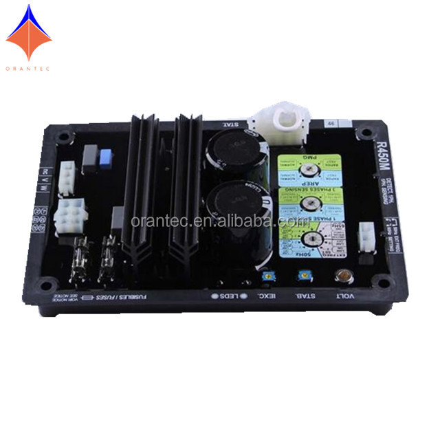 Circuit diagram brush generator avr getsubject aeproduct brush generator avr circuit diagram brush generator avr circuit diagram suppliers and manufacturers at alibaba asfbconference2016 Images