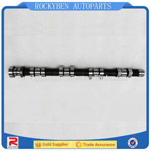 Auto spare parts camshaft ZN6493