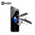 Tempered Glass Screen Protector For Iphone 7s 7s plus Mobile Phone Glass Film For Iphone 7s 7s plus Screen Protector