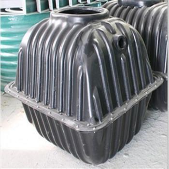 Pe Septic Tank,Small Septic Tank - Buy High Quality Septic Tank,Septic  Tanks For Sale,Plastic Septic Tank Product on Alibaba com