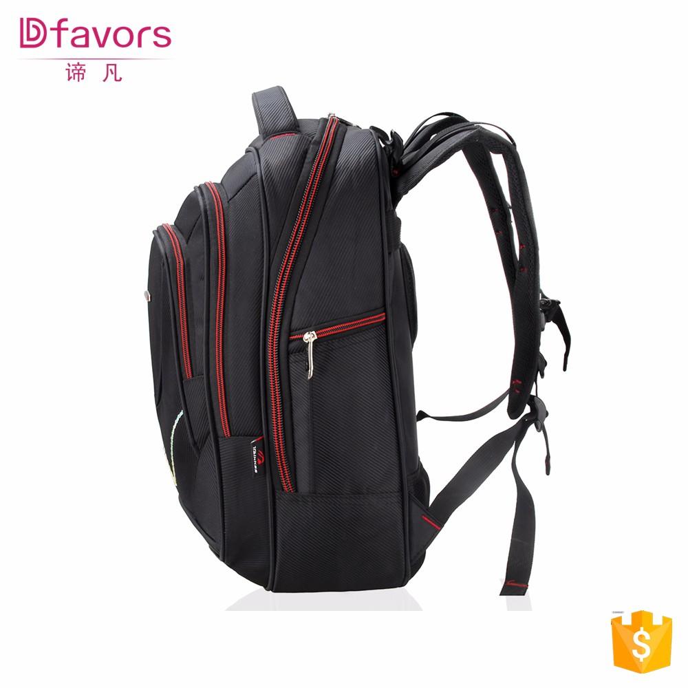 Рюкзаки цена школьные чемоданы хейз