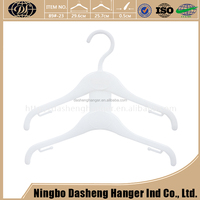 Huge Product Supply Ability Plastic Clothespins Plastic Hanger