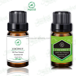 Chinese supplier organic virgin coconut oil in bulk used for skin care,cosmetics products