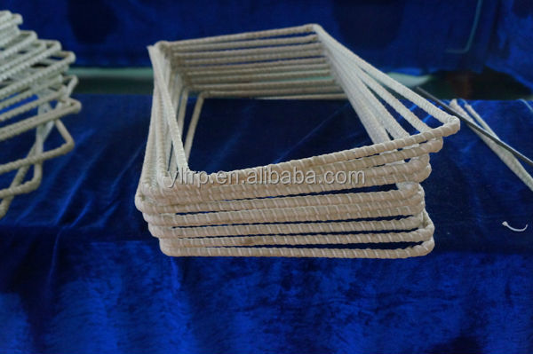 the concrete and fibre reinforcement construction essay Reinforced concrete is a very common building material for the construction of facilities and structures as complement to concrete's very limited tensile strength, steel rebar has been an effective and cost-efficient reinforcement.