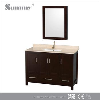 bathroom vanity white bathroom vanity 2016 cheap bathroom cabinet