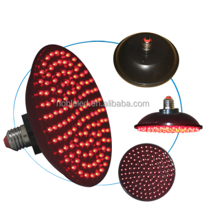 Wholesale E27 Led Traffic Light Module With Clear Lens