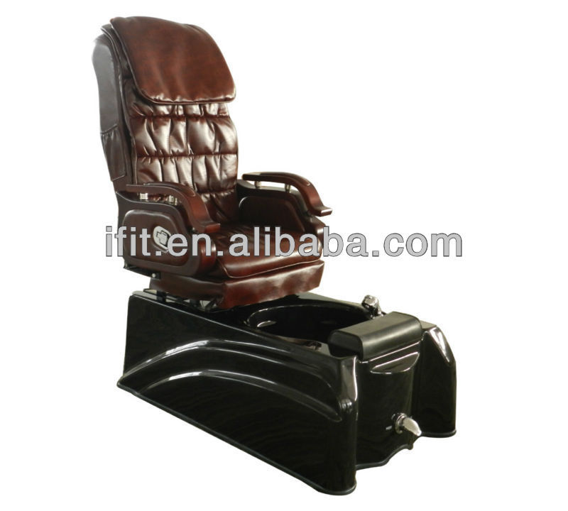 Ikea Recliner Chair, Ikea Recliner Chair Suppliers and Manufacturers at  Alibaba.com