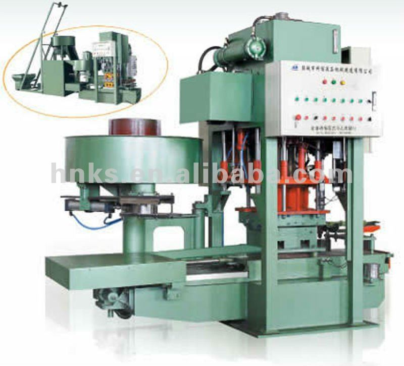 Cement hydraulic roof color tile machine 0086-15238020698