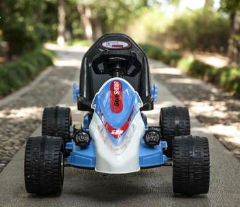 children go cart pedal go kart for adults and kids child ride on car
