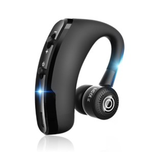 38da86fe4a6 Awei Bluetooth Earphone, Awei Bluetooth Earphone Suppliers and  Manufacturers at Alibaba.com