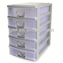Plastic Sliding Storage Box, Plastic Sliding Storage Box Suppliers And  Manufacturers At Alibaba.com
