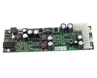 160W dc to dc 12v/5v carpc/computer power supply