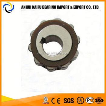 609 59 Yrx Eccentric Bearing 60959 Yrx 60959yrx