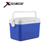 /product-detail/nmcb0042-outdoor-portable-plastic-6l-picnic-camping-ice-cooler-box-for-food-drinks-trolley-cooler-box-60660130325.html
