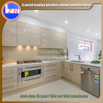 Cebu Philippines Furniture Kitchen Cabinet High Glossy Finish Commercial Kitchen Cabinets Buy Cebu Philippines Furniture Kitchen Cabinet High Glossy Finish Kitchen Cabinet Commercial Kitchen Cabinets Product On Alibaba Com