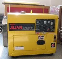 air cooled price generator in bangladesh 5000 watt generac generator bicicleta dinamo gerador de energia