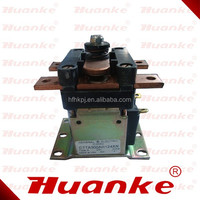 High quality Forklift parts GE Contactor IC4482CTTA300AH124XN