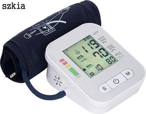 A Heart Monitor Wholesale, Heart Suppliers - Alibaba