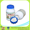 Products Veterinary Dog Protein Tablets for Dogs