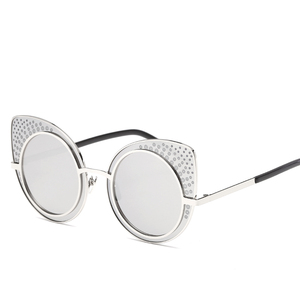 ec391d47dd5 Owl Sunglasses
