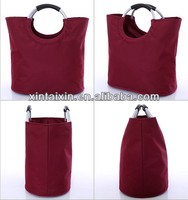 high quality blank canvas wholesale tote bags