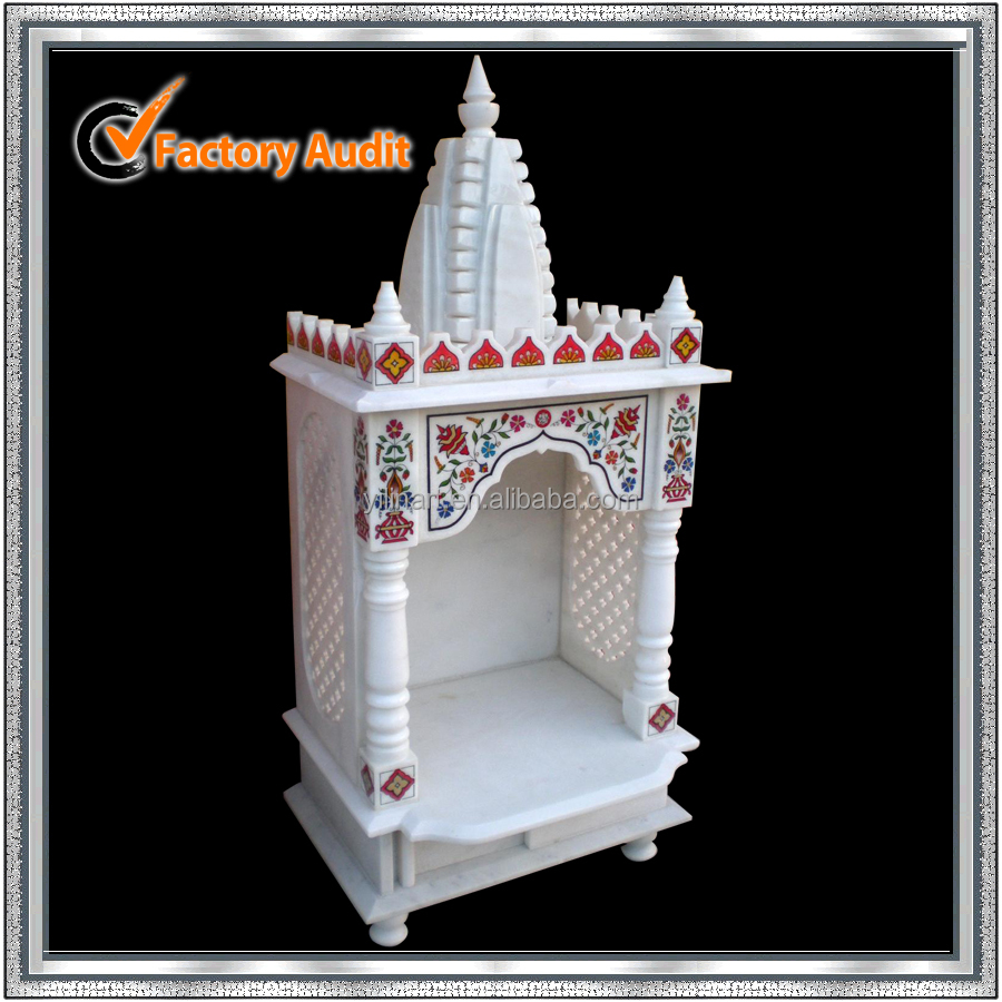 Indian Temples For Home, Indian Temples For Home Suppliers And  Manufacturers At Alibaba.com