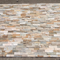 ledger stone wall panel stacked stone