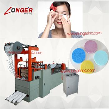buy a cotton machine
