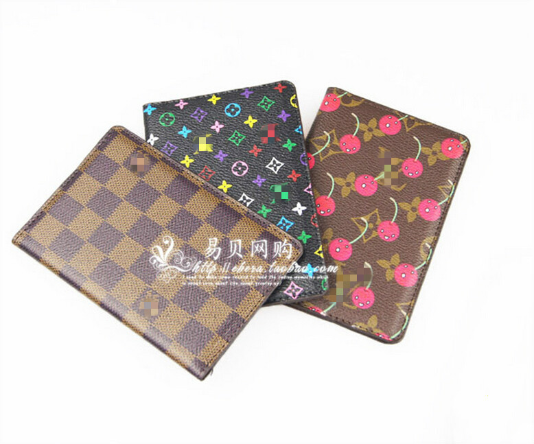 Cheap brand passport find brand passport deals on line at alibaba get quotations new arrived brand passport cover case business card holders european standard size leather passport holder reheart Choice Image