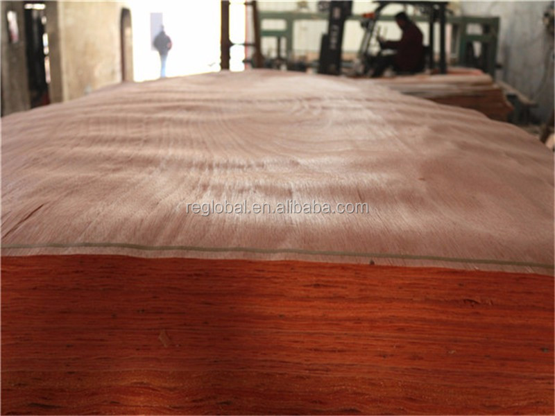 025mm veneer sheets price in india beech veneer oak veneer 4mm