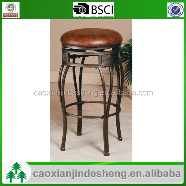 Dining Round Table And Chair Set Cheap Restaurant Tables