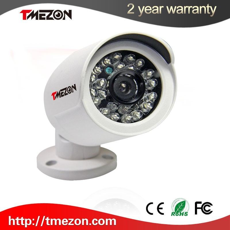 Onvif hi focus cctv ir camera night vision go pro ip camera with 960P better than AHD cctv camera