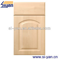 cabinet wood veneered door skin