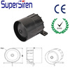 ce rohs approved super siren auto used electronic police siren sound