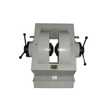 DXXZ Rotating Laboratory Electromagnet Magnetiic Field Generator Electromagnet