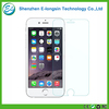 Elongsin 9H 2.5D explosion proof tempered glass screen protector for iPhone 7