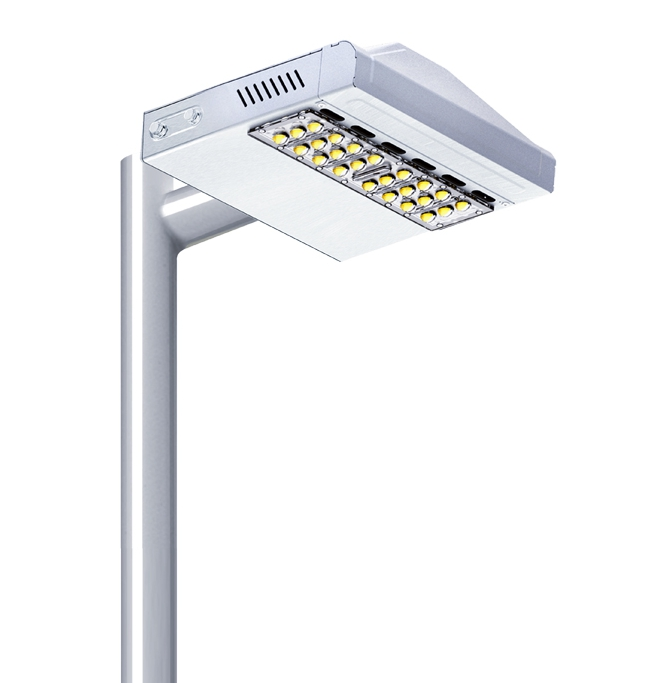 led street lighting fixture factory.jpg