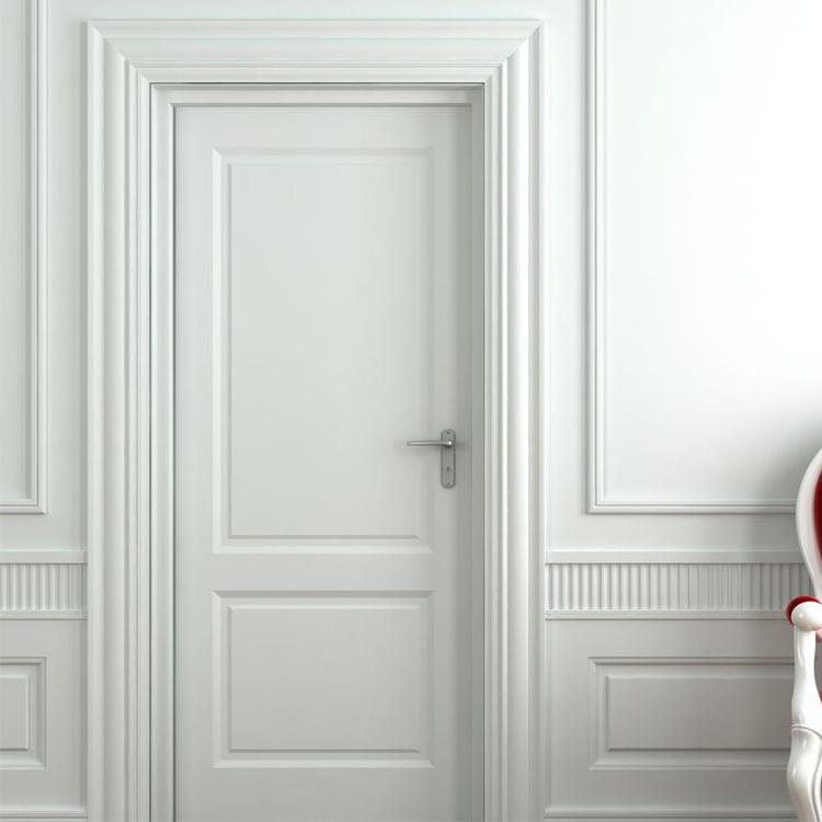 Prime Mdfs Doors Interior White Inside Door Buy White Inside Door Prime Mdfs Doors Interior White Inside Door Product On Alibaba Com