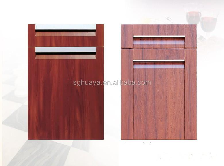 Finden Sie Hohe Qualität Lüftung Schrank Türen Hersteller und ...