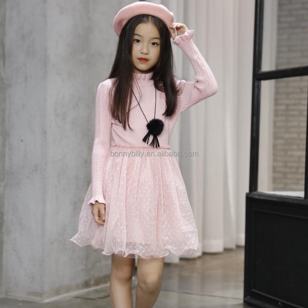 f48fab500 مصادر شركات تصنيع طفل الفتيات الملابس الشتوية وطفل الفتيات الملابس الشتوية  في Alibaba.com