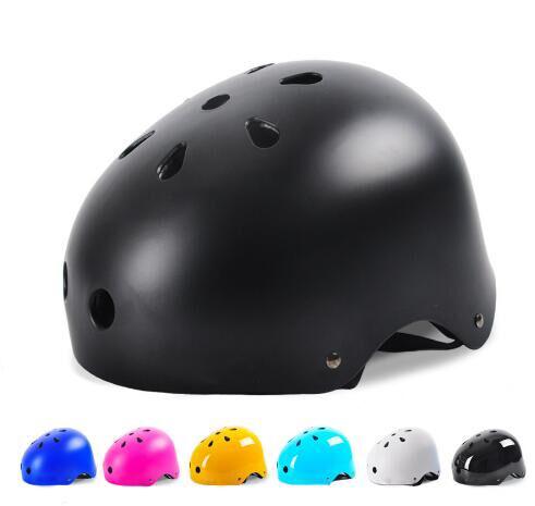e7a4cbc20 Cromo Caçoa O Capacete Adulto Do Skate De Bmx - Buy Skate
