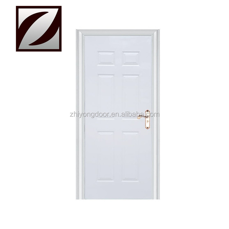 Cheap Wooden Door Cheap Wooden Door Suppliers and Manufacturers at Alibaba.com  sc 1 st  Alibaba & Cheap Wooden Door Cheap Wooden Door Suppliers and Manufacturers ... pezcame.com