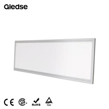 Ultra Slim Surface Ceiling Led Panel Light 1200x300 Buy Led Panel Light Led Panel Light 1200x300 Panel Light Led Product On Alibaba Com