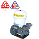 residential used automatic booster electric power motor water pump